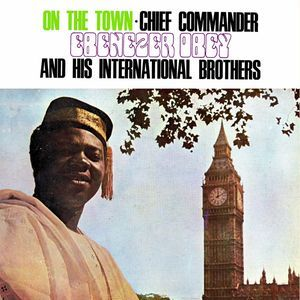 Image result for big ben on album covers