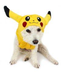 Fantasia - Pokemon Pikachu