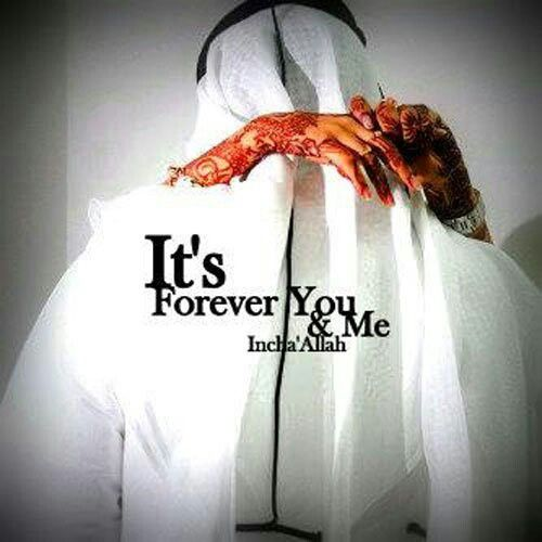 91 Best Images About Islamic LOVE Quotes On Pinterest