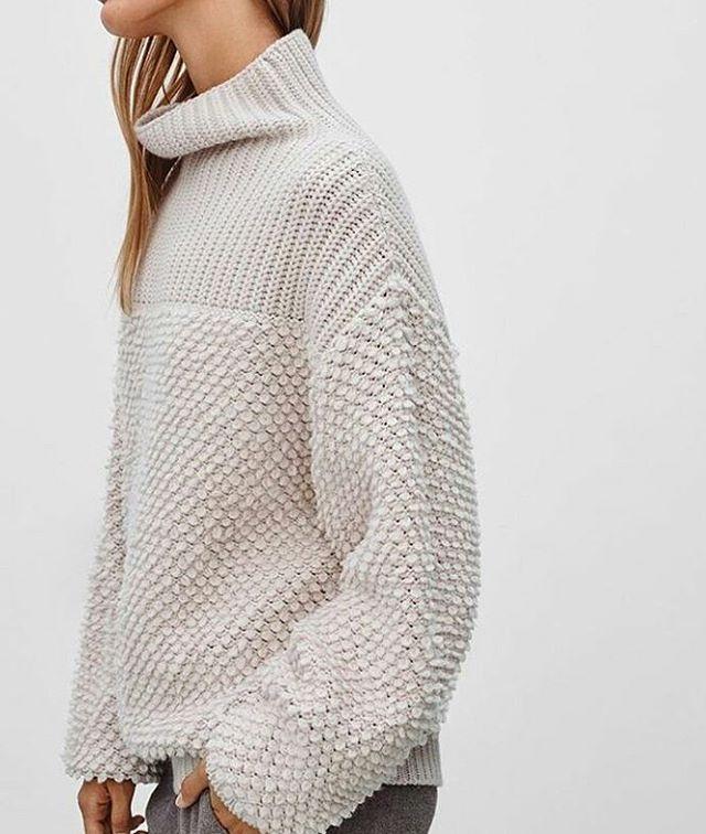 #вязание #вяжутнетолькобабушки #вязаныебрюки #кашемир #knitting #knit #knitwear #вязаниеназаказ #вязаниенамашине #вязаныиподиум #вязаниеоткутюр #вязанаямода #вязаноеплатье #вязаныйджемпер