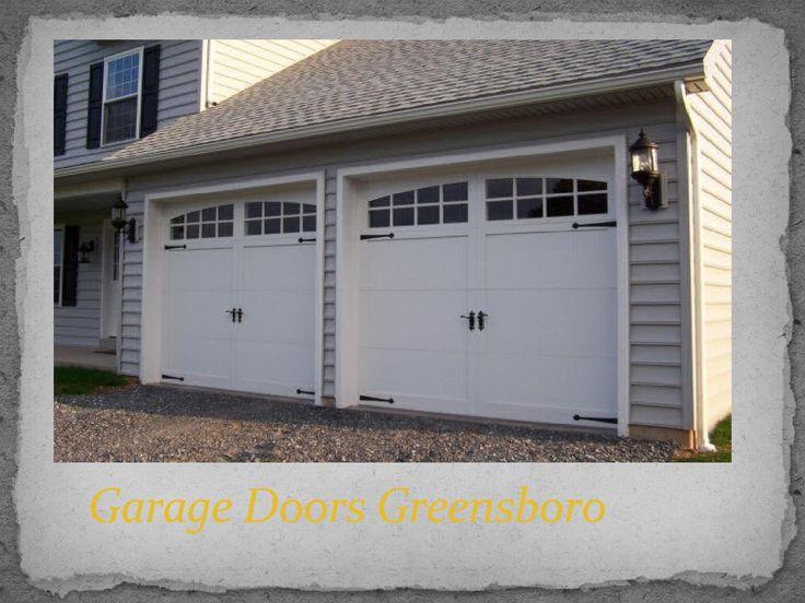 24 hour garage door repairs garage door repair spring for O briens garage door repair