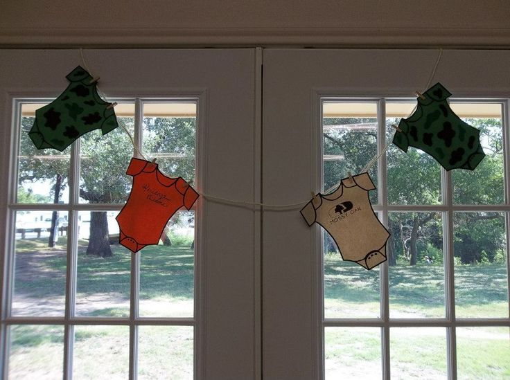 11 Best Hunting Theme Baby Shower Images On Pinterest Camo Baby