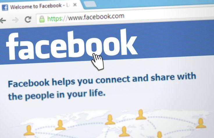 TAPASZTALATAIM AZ MLM-ES FACEBOOK CSOPORTOKKAL KAPCSOLATBAN http://legjobbmlm.hu/tapasztalataim-az-mlm-es-facebook-csoportokkal-kapcsolatban/