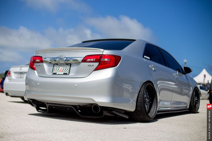 toyota camry xle xv50 fast cars pinterest toyota camry toyota and camry se. Black Bedroom Furniture Sets. Home Design Ideas