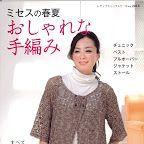 Picasa ウェブ アルバム - 金猪接福