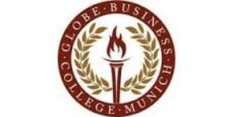 """Globe Business College münchen das Vergnügen Hosting """"Die Vielfalt Herausforderung"""" Workshop, eine innovative kulturelle Schulung derzeit von vielen der weltweit führenden Organisationen eingesetzt."""