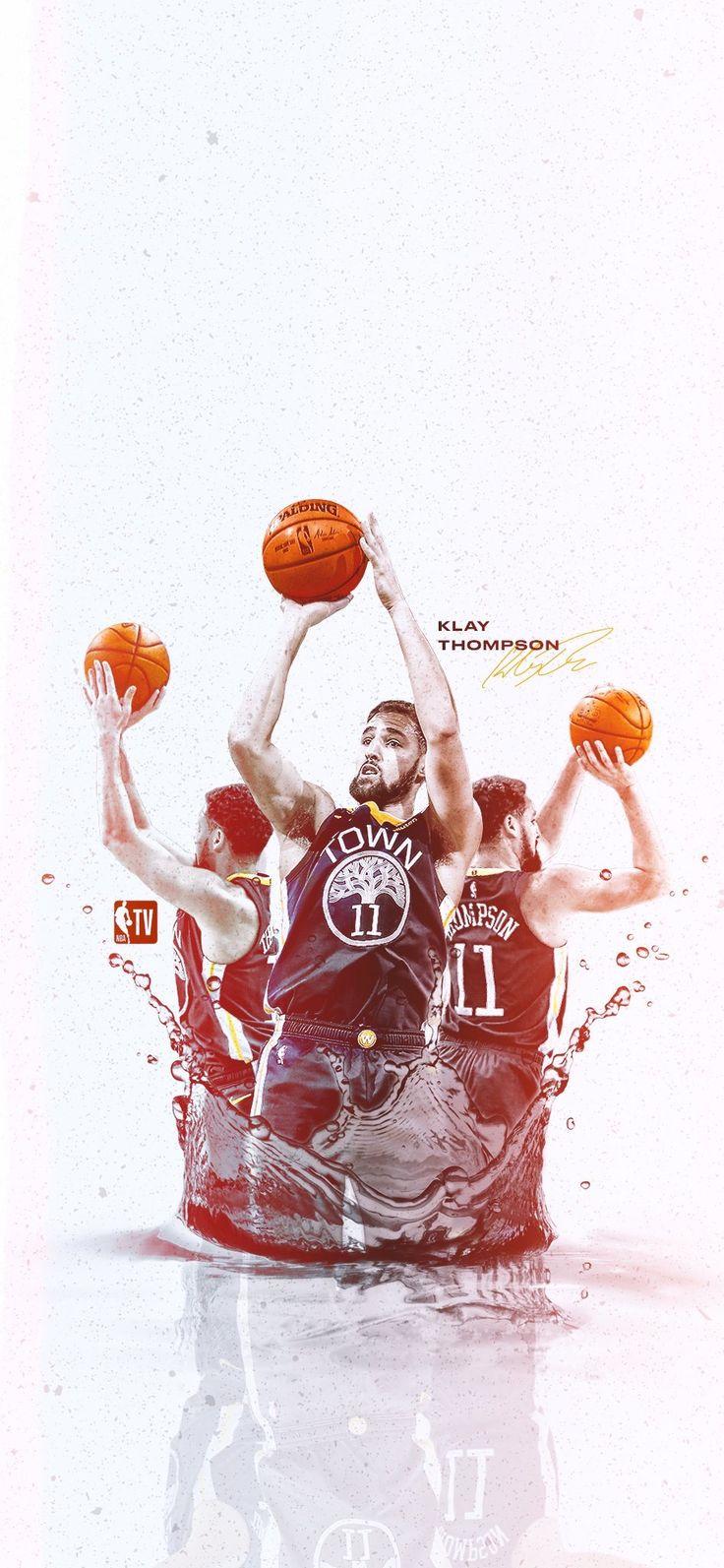 Pin by Juanba Teisa on NBA Basketball wallpaper