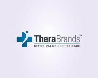 30+ Hospital and Medical Related Logo Showcase - Blog of Francesco Mugnai