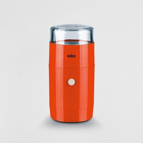 Braun KSM 1/11 coffee grinder.