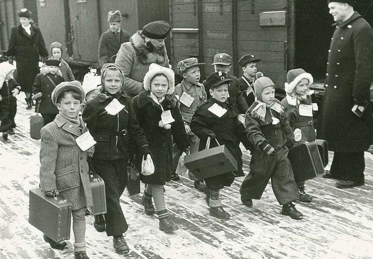All sizes | Barndom - Childhood | Flickr - Photo Sharing!