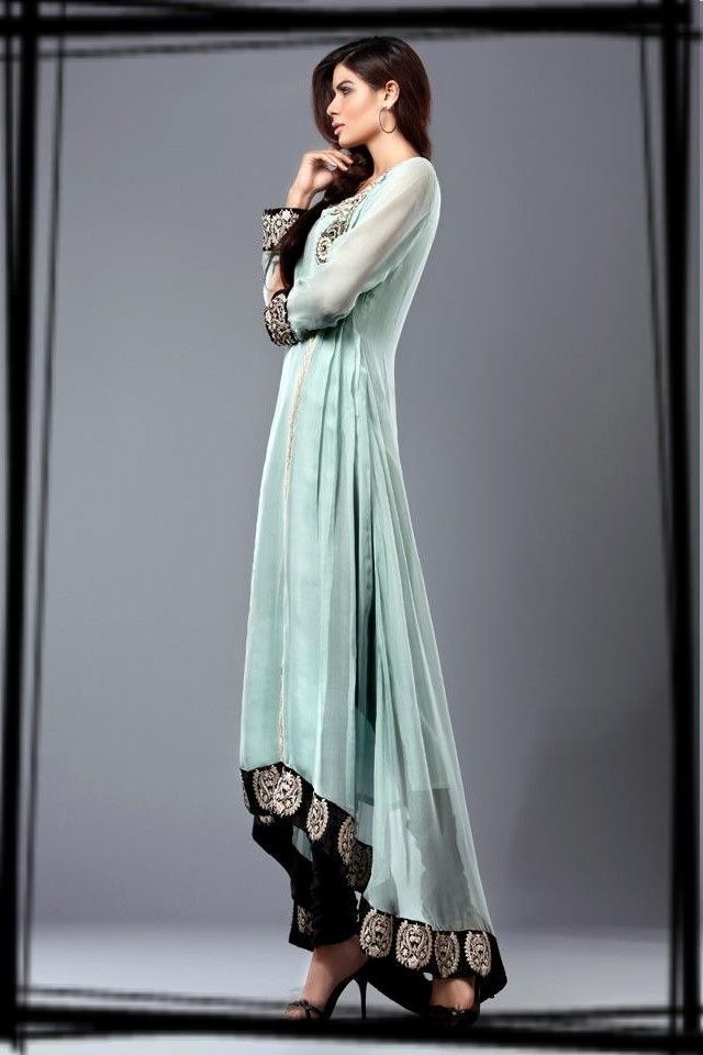 108 Best Pak Couture Semi Formal Images On Pinterest Formal