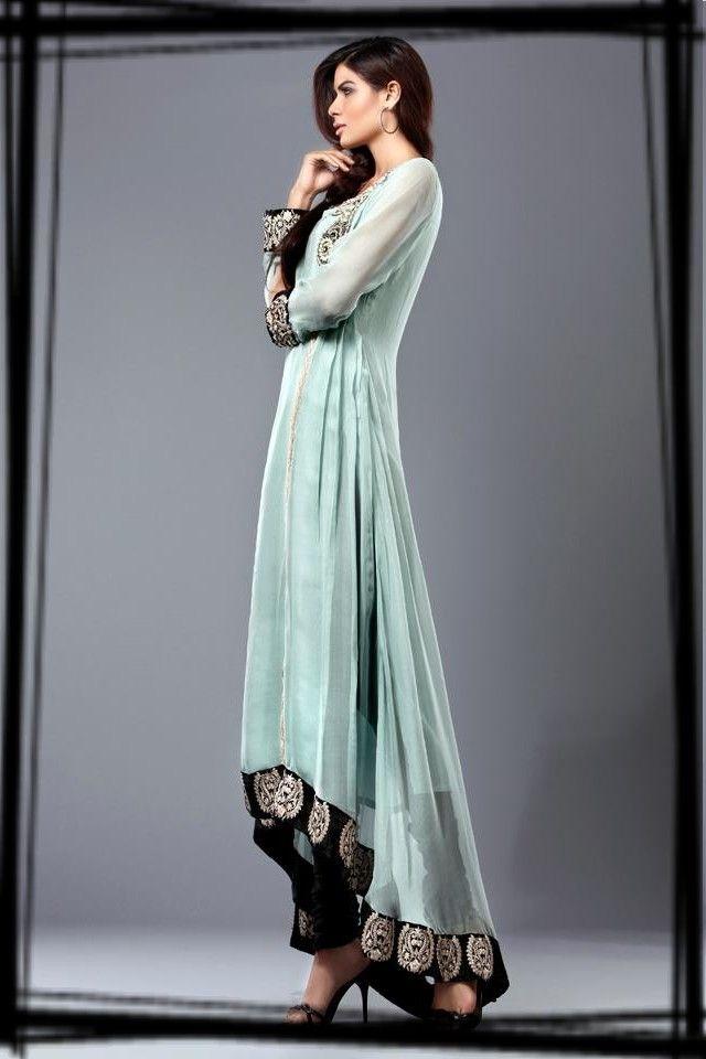 Threads-And-Motifs-Latest-Formal-Summer-Dresses-2012-For-Women-02.jpg 640×960 pixels