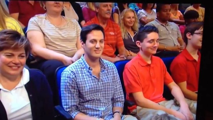 Most Awkward Game Show and TV Moments EVER
