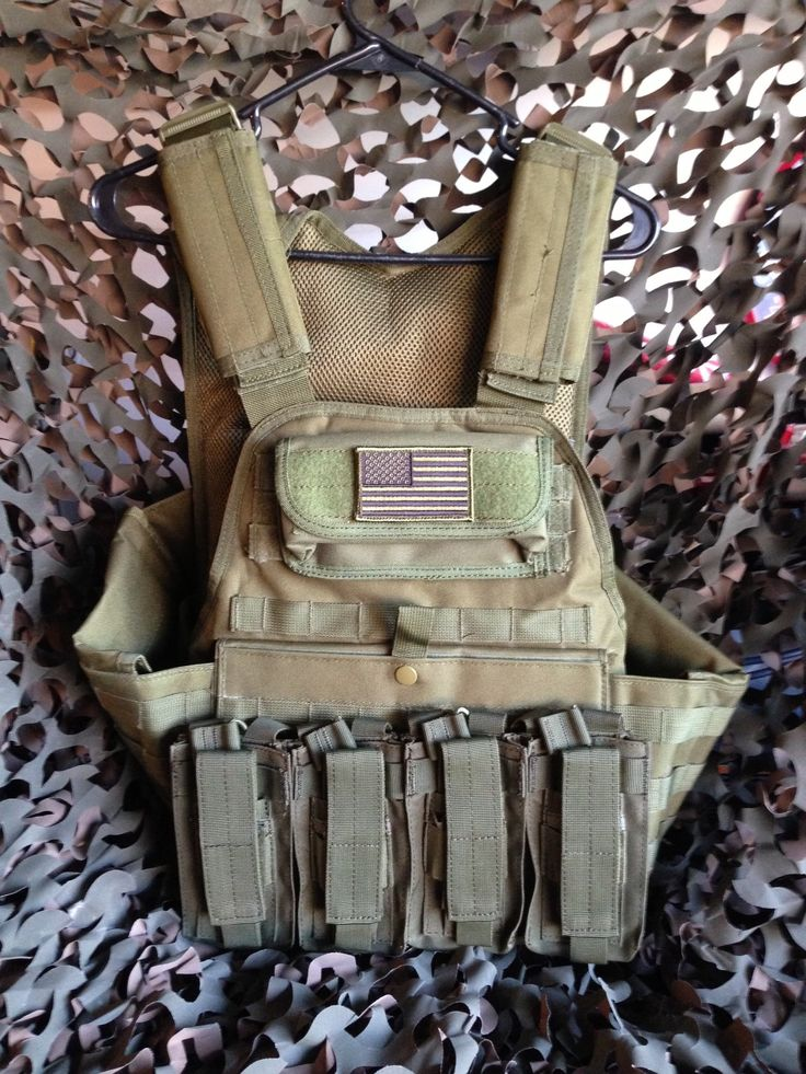 Steel Plate Great Deals Plates Plate Carrier Licence Plates Dishes Plate Dinner Plates Dish & 62 best Plate Carriers images on Pinterest | Plate carrier Side ...