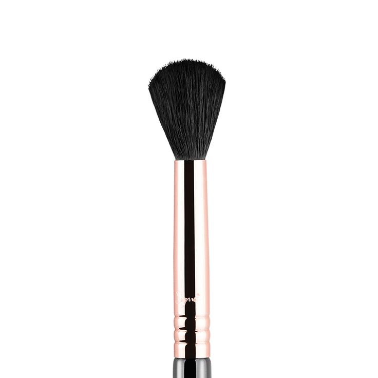 E40 - Tapered Blending Brush