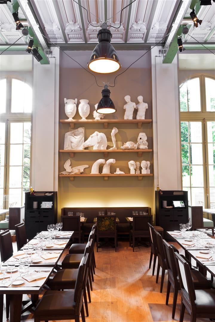 Gilles&Boissier - 2010 - Mini Palais - Paris