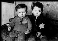 The History Place Holocaust Timeline (cross referenced with lots of links to detailed articles)