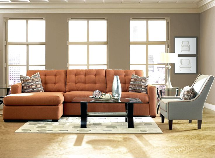 100 Percent Genuine Leather Sofa