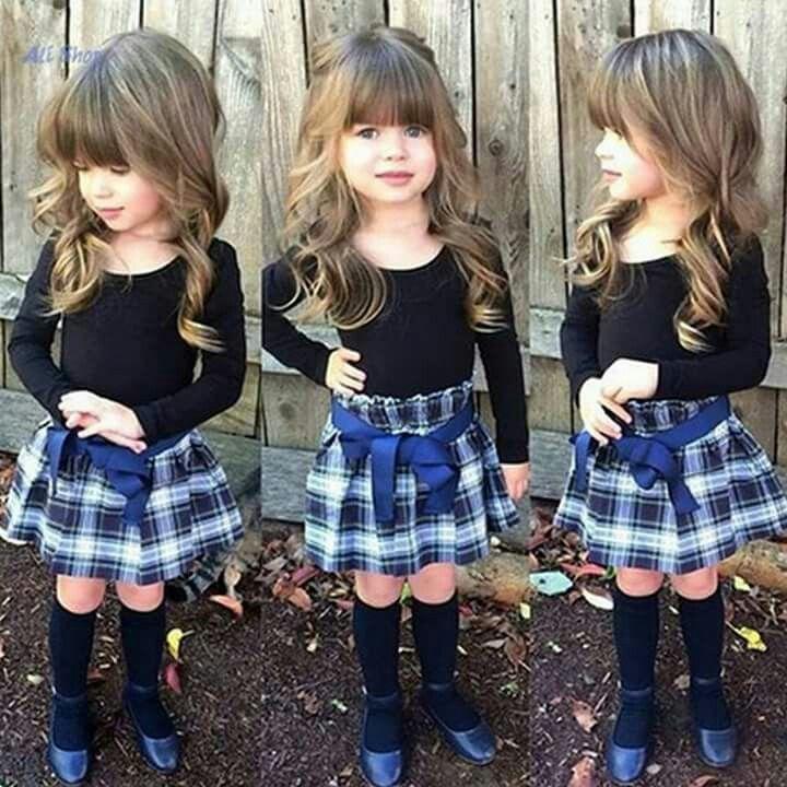too freakin cute | someday | Pinterest
