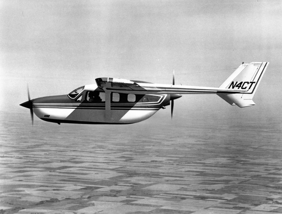 Cessna 337 Skymaster Flight Pinterest Photos
