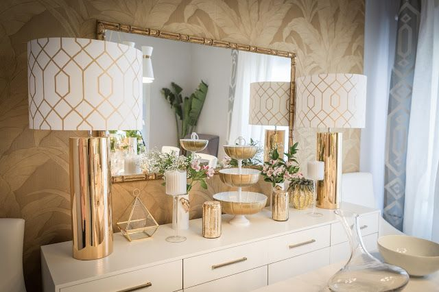 Home-Styling   Ana Antunes: Querido Mudei a Casa #2507 - Antes e Depois * Before…