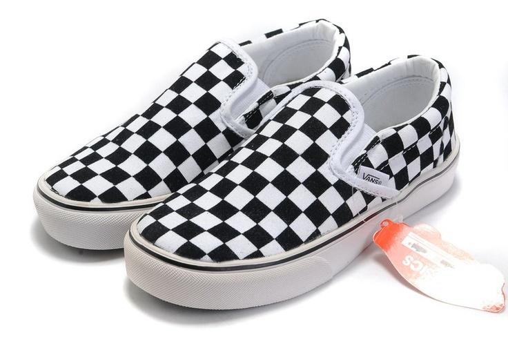 vans shoes online cheap