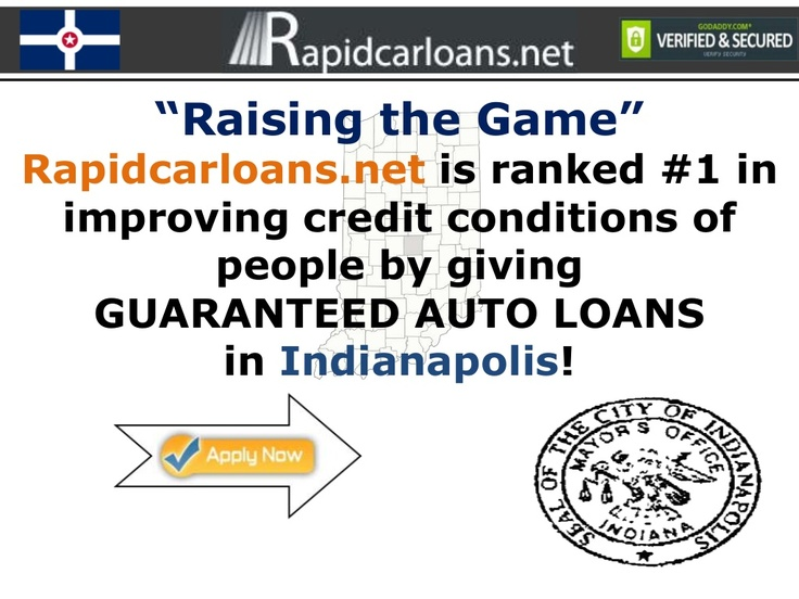 Payday loans buckeye az picture 4