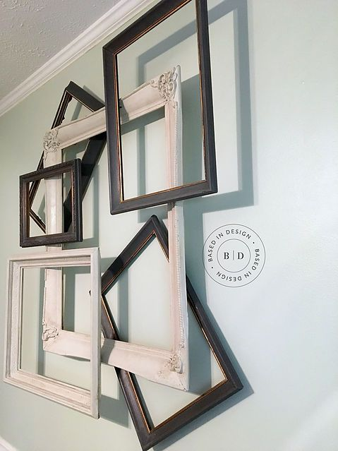 73 Best Temp Not Tack Images On Pinterest Home Ideas Things To Make And Creative Ideas