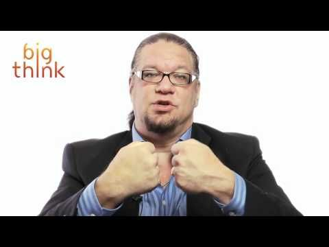 penn jillette atheism essay A little of jillette's self-righteousness goes a long way, too his brand of skepticism has a fundamentalist streak that he seemingly believes is merely righteous.