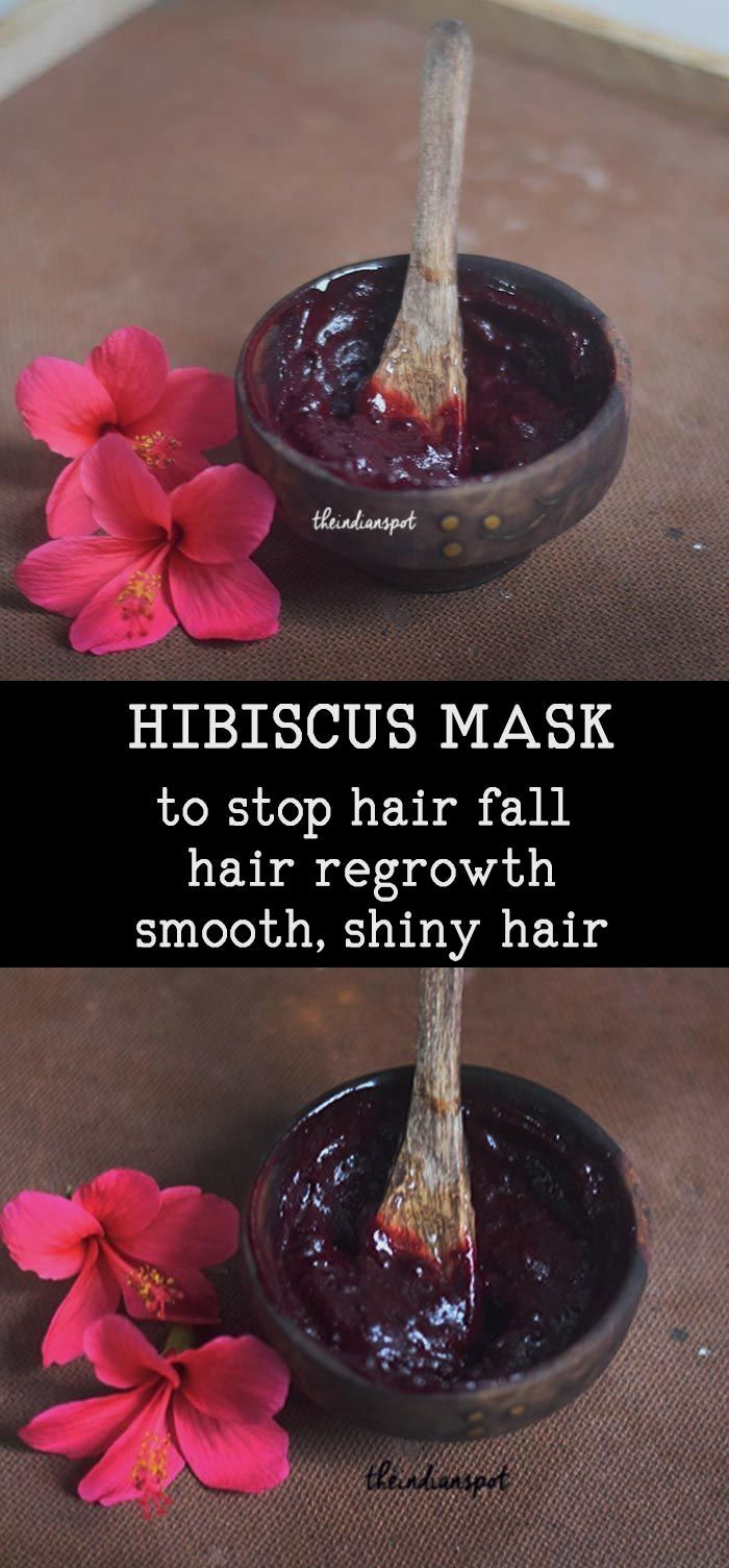 Which Color Hibiscus Flower Is Good For Hair Color Flower Good Hair Hibiscus Shampoo Best Hair Loss Shampoo Reduce Hair Fall Herbs For Hair