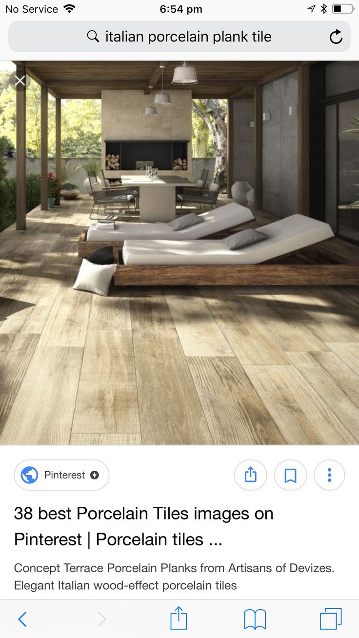 Pros and cons of wood bee floorboard 65