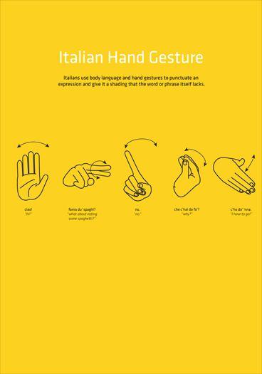 giulia cavazzani 001 poster by spaghetti vespa
