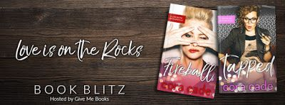 A Wonderful World of Words:     Title: Tapped  Series: Love on the Rocks #1Aut...#FreeinKindleUnlimited #99c