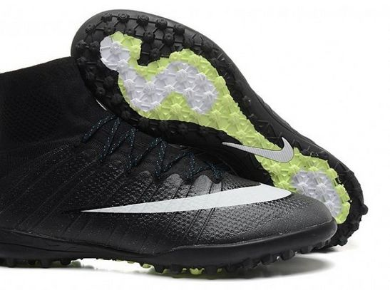 64825ef03a3 ... discount code for nike mercurialx proximo street tf cr7 football boots  football boots pinterest football boots