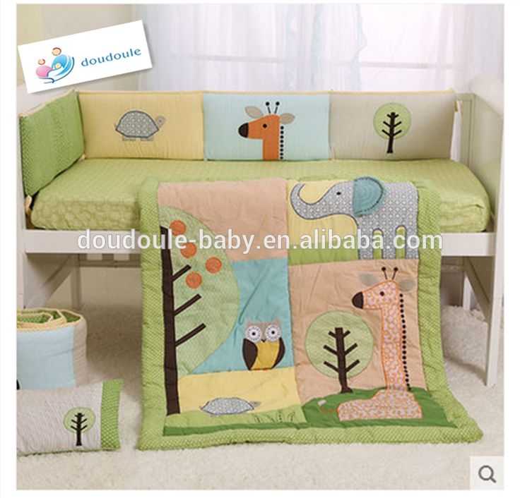 17 migliori idee su letto per bambini su pinterest bambini letti a castello bambino lettino e - Biancheria da letto bambini ...