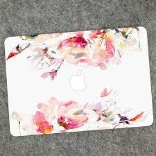Image result for pink apple laptops
