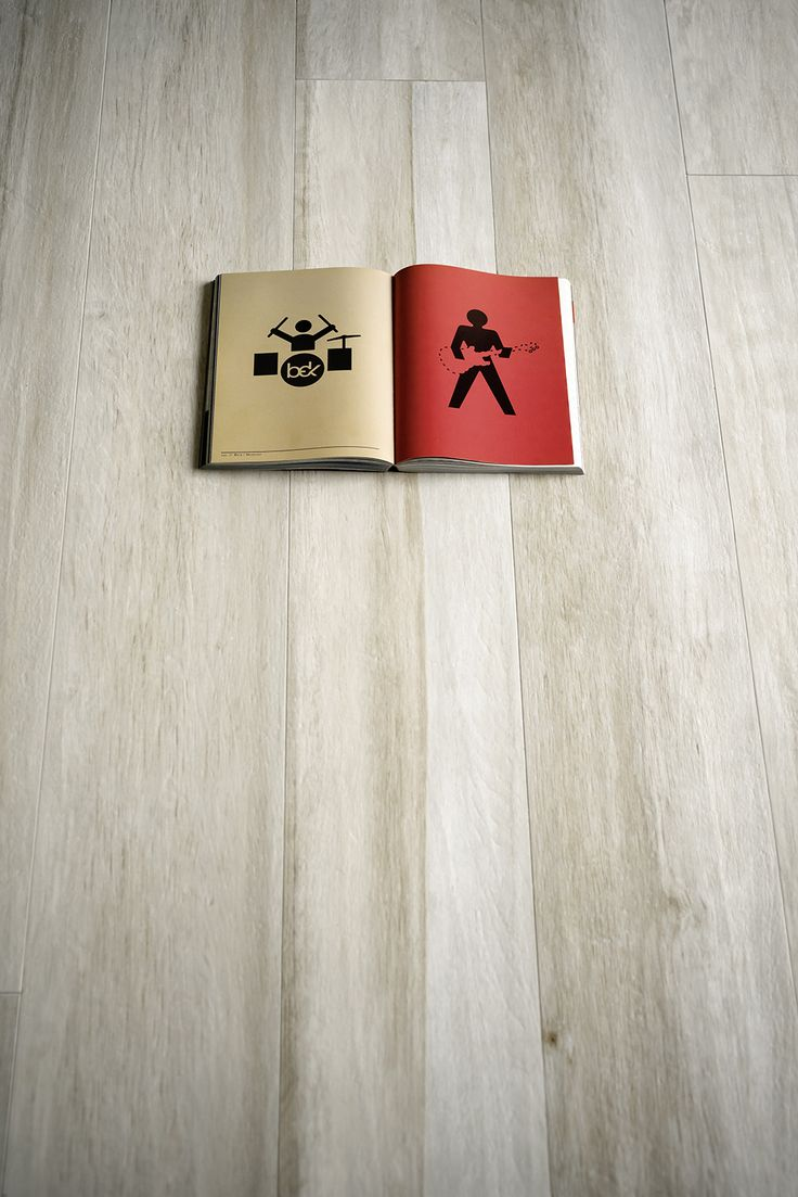 Oltre 1000 idee su pavimenti in legno ceramica su pinterest ...