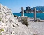 Greek Island Tours - Which One To Choose? - http://www.traveladvisortips.com/greek-island-tours-which-one-to-choose/