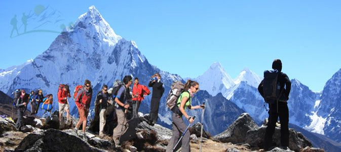 Travel with the Nepal trekking holiday experts. Choose from over 30 Nepal treks including the best treks in Nepal, Everest Base Camp trek and Annapurna Circuit treks. All types of adventure travel holidays to suit families, active individuals to private groups and novice climbers.