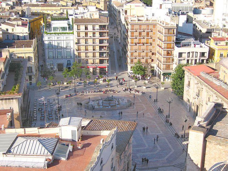 #Valencia, #vacantapersonalizata, #rotravel, #Spania, #citybreak, #ideidevacanta, #lovetravel, #travelwishlist, #awesome