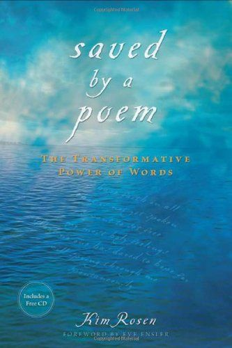 How to write an essay about a poet's tone in 1000 words?
