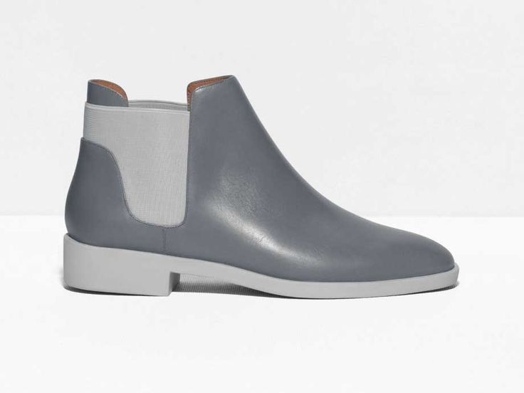 15 Chelsea Boots to Get You Through Airport Security in Style - Condé Nast Traveler