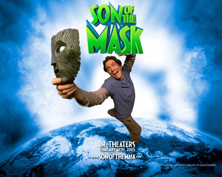the mask full movie free online streaming