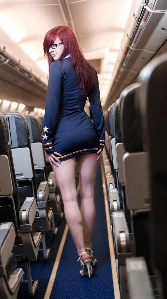 les 123 meilleures images du tableau women flight stewardess sur pinterest
