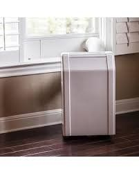 Koldfront Ultracool 8,000 BTU Portable Air Conditioner – PAC801W