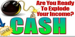 Out of Option Cash Programs: Earn unlimited $5 daily cash payments