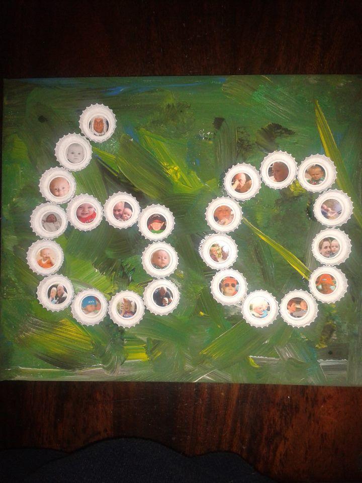 17 Beste Idee 235 N Over Opa Verjaardag Op Pinterest Opa