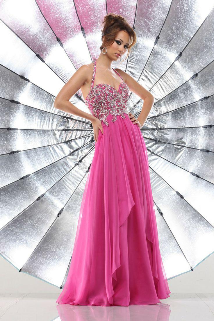 Increíble Prom Vestidos En Monroe La Viñeta - Colección de Vestidos ...