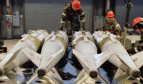 Japón es el único país del planeta que ha sido víctima de un ataque nuclear y por ello encabeza la lucha contra la abolición total de las armas de destrucción masiva.  Japón presentará por vigésimo tercer año consecutivo un borrador de resolución a un comité de desarme de la Organización de las Naciones Unidas (ONU) en el que hace un llamado para la abolición total de las armas nucleares.  El vicerrepresentante de Japón ante la ONU, Yoshifumi Okamura, anunció el plan el 26 de septiembre…
