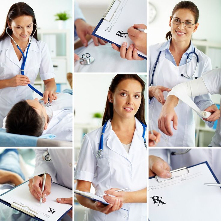 10 best To Be a Medical Assistant images on Pinterest Medical - medical assistant job description
